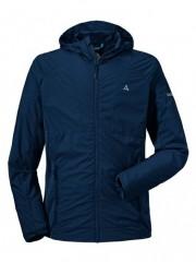 Hybrid Jacket Augusta Men