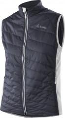 Women Vest Pace PRIMALOFT®60