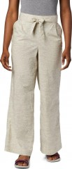 Summer Chill Pant