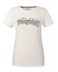 T-Shirt Bad Reichenhall1 Women
