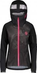 Jacket W's Trail Storm WP