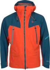 Chaqueta Alpine Pro Jacket M