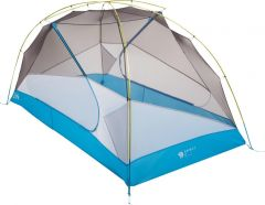 Aspect 2 Tent