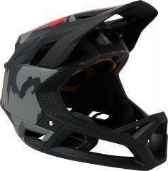 Proframe Helmet Camo, CE