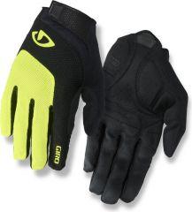 Bravo Gel LF Handschuhe