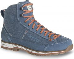 Dolomite Shoe 54 Anniversary