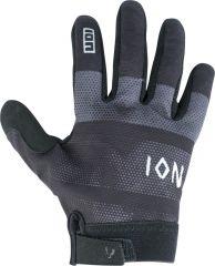 Gloves Scrub Youth