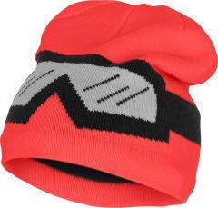 LWAtlin 713 - Hat
