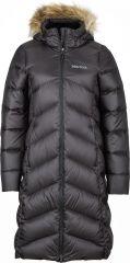 Wm's Montreaux Coat