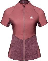 Women's Millennium S-thermic Vest