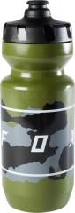 Moth 22 OZ Purist Bottle