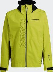 Gtx Paclite Jacket