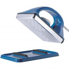Smartwaxer 230 V