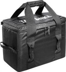 Gear Bag 40