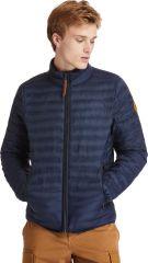 Axis Peak Jacket CLS