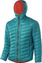 Men Hooded Jacket EVO PRIMALOFT®100