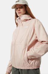 Womens Farside Jacket