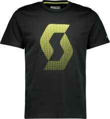 T-shirt CO Icon Factory Team s/sl