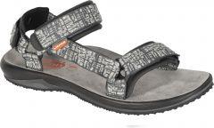 Sandal Ride II