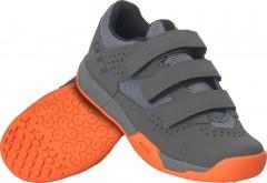 Shoe Mtb AR Kids Strap