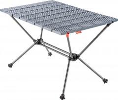 Table XS Lite