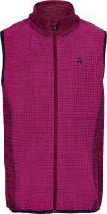 Fleece Jacket Midlayer 740080