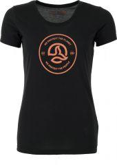 Camiseta Yari W